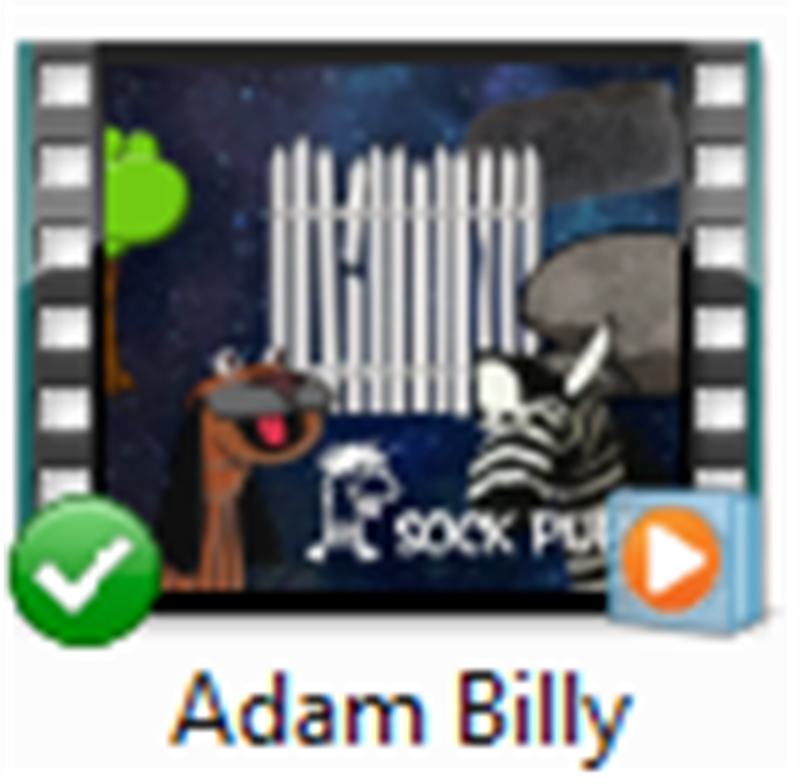 Adam Billy.png