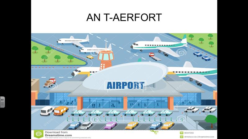 An t-aerfort Liam Ronan.png
