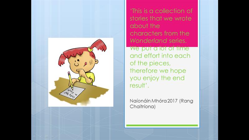 Rang Chaitríona.png