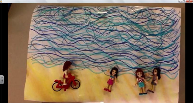 stopmotion (5).png