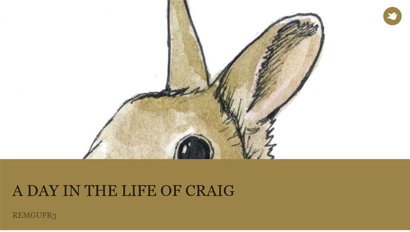 A Day in the Life of Craig.png