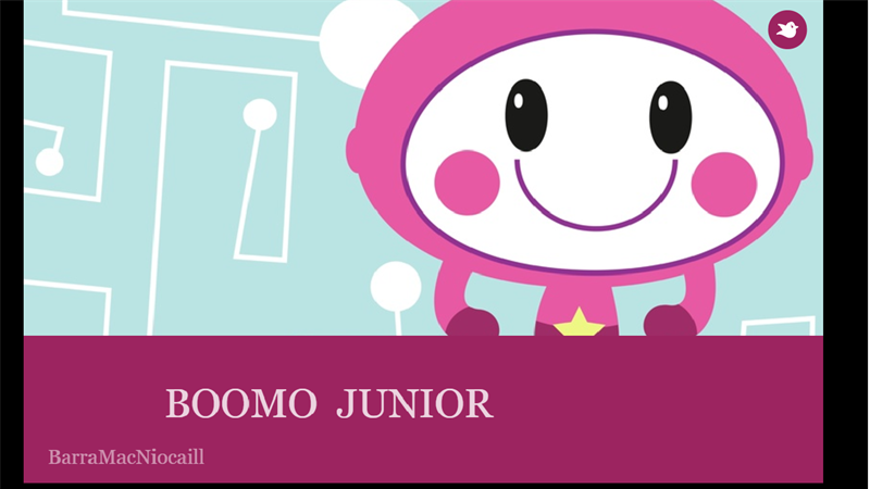 Boomo Junior.png