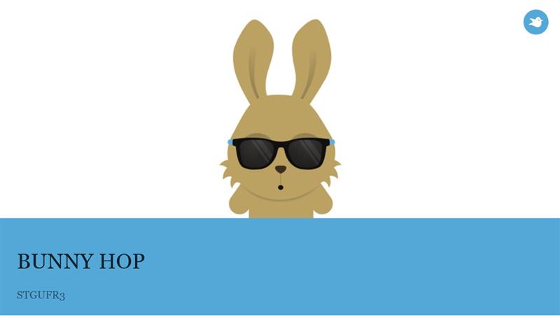Bunny Hop.png