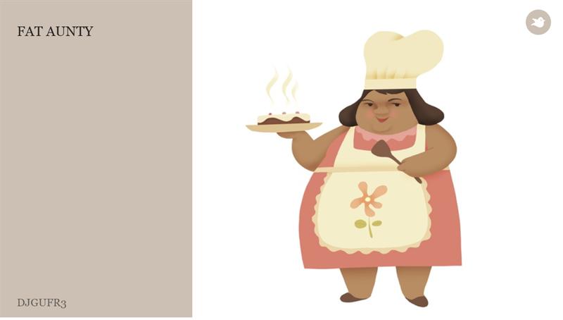 Fat Aunty.png