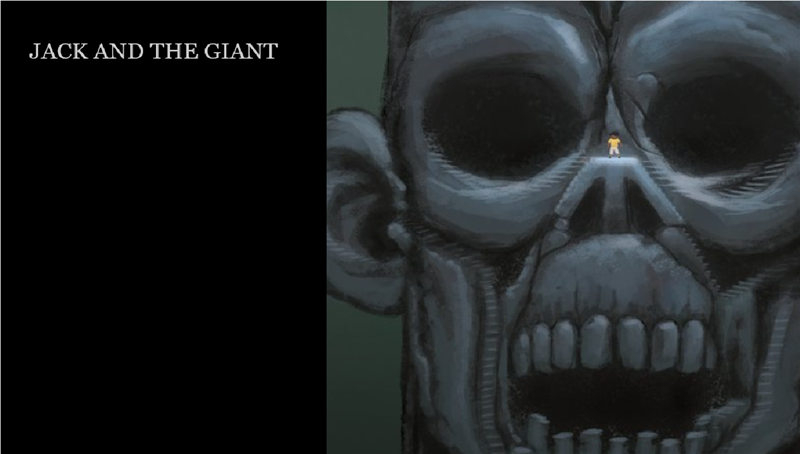Jack and the Giant.png