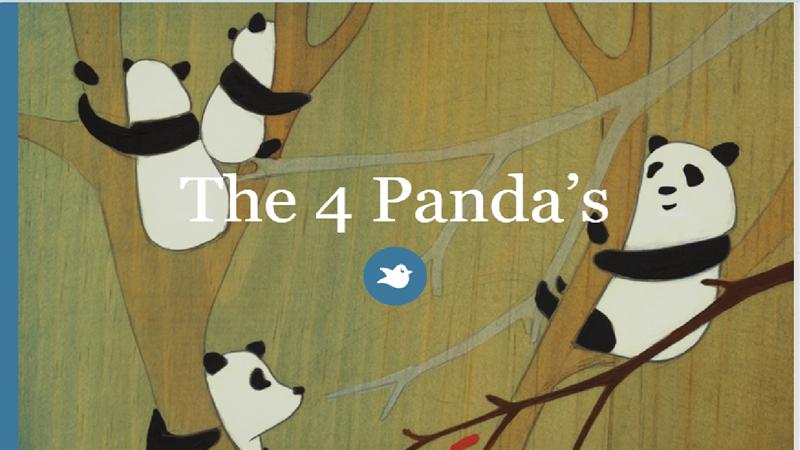 The 4 Pandas.png