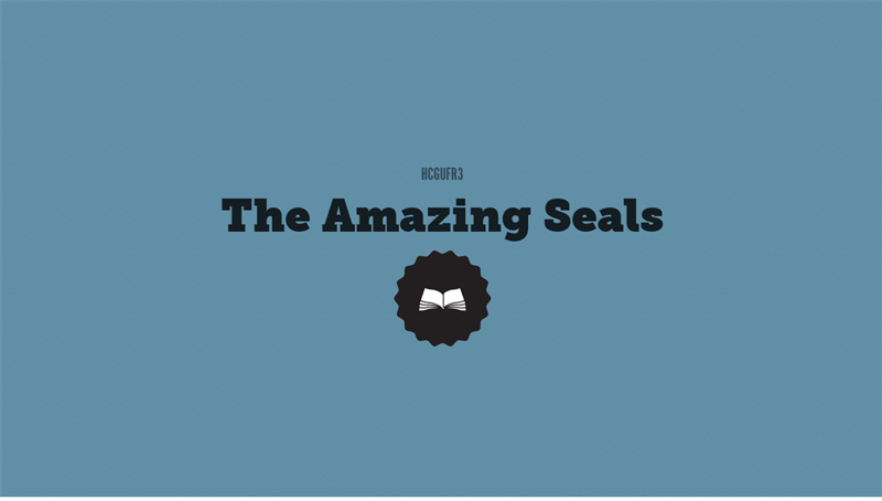 The Amazing Seals.png