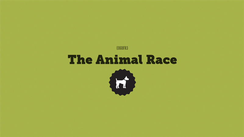 The Animal Race.png