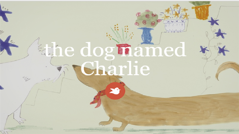 The Dog named Charlie.png