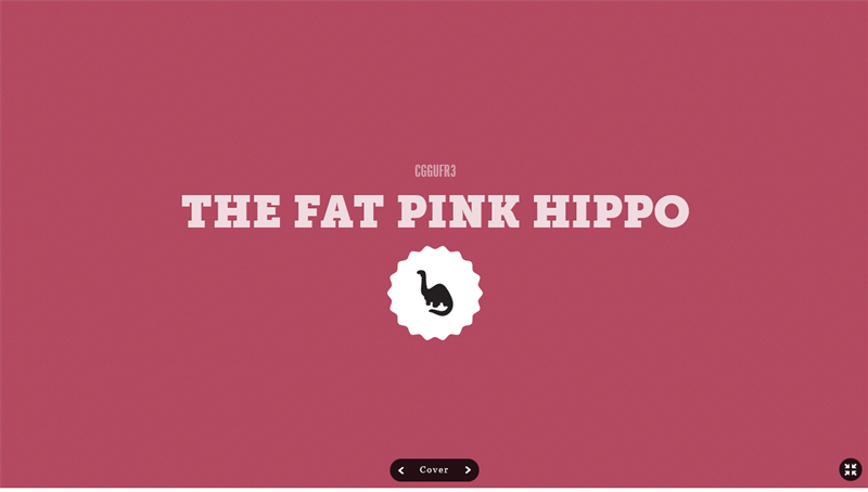 The Fat Pink Hippo.png