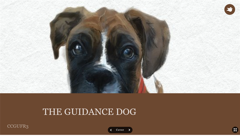 The Guidance Dog.png