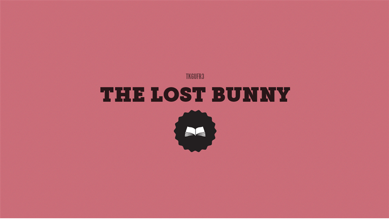 The Lost Bunny.png