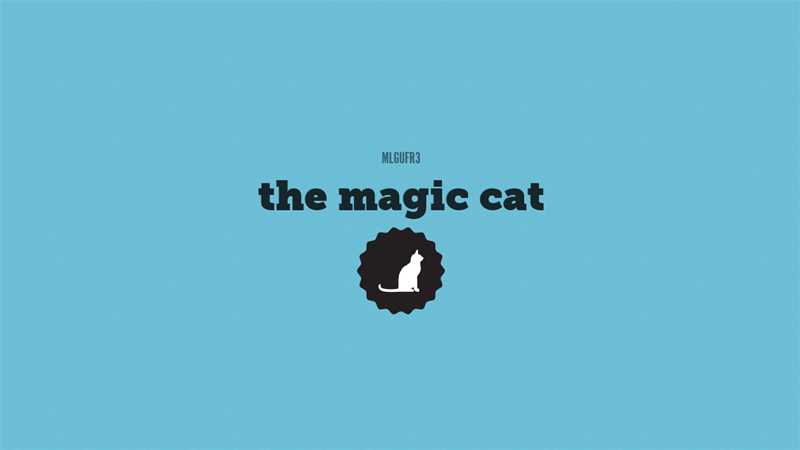The Magic Cat.png