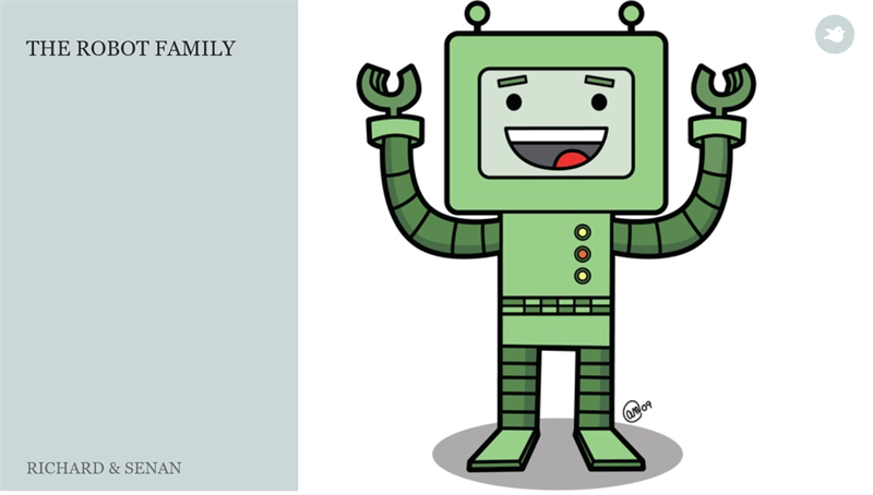 The Robot Family.png