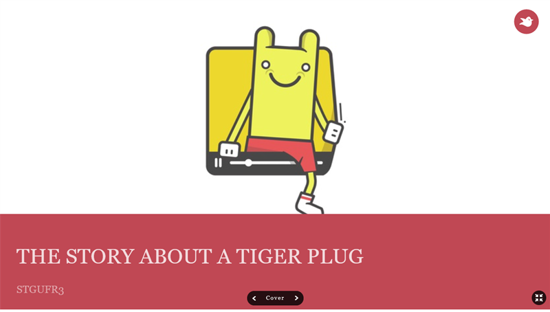 The Story about a Tiger Plug.png