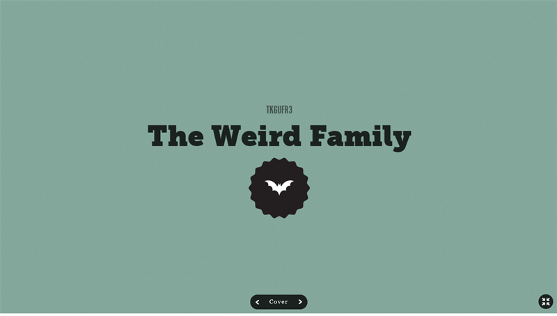 The Weird Family.png