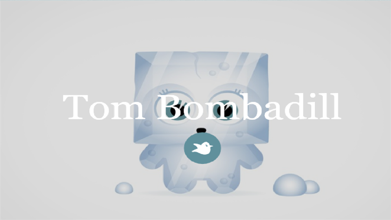 Tom Bombadill.png
