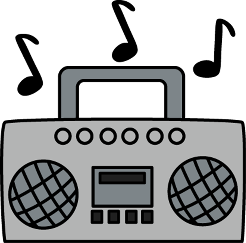 Music-clip-art-free-clipart-images-clipartcow.png