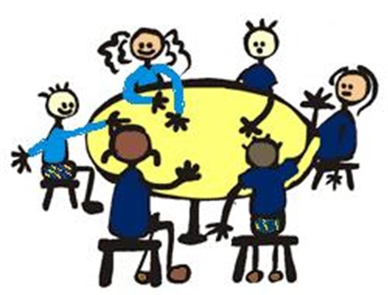 school-council2.jpg