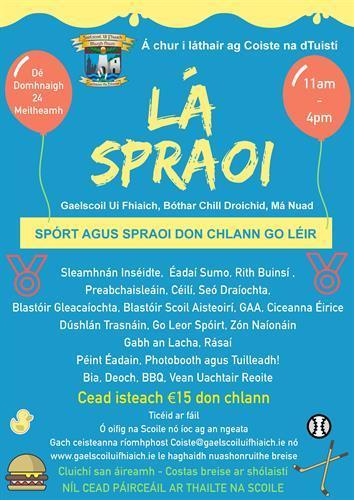 Lá Spraoi Poster Irish (1).jpg