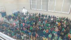 Céilí 2020